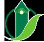 BIA Dundas Sponsor Logo Dundas Cactus Festival