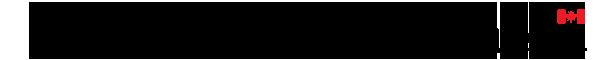 Canada Sponsor Logo Dundas Cactus Festival