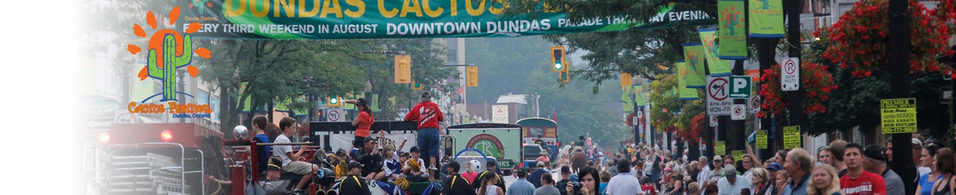 dundas-cactus-festival-2015
