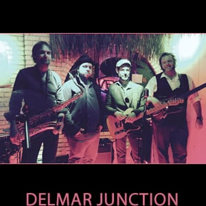 Delmar Junction