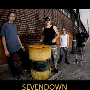 SevenDown