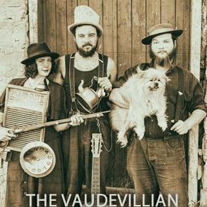 The Vaudevillian