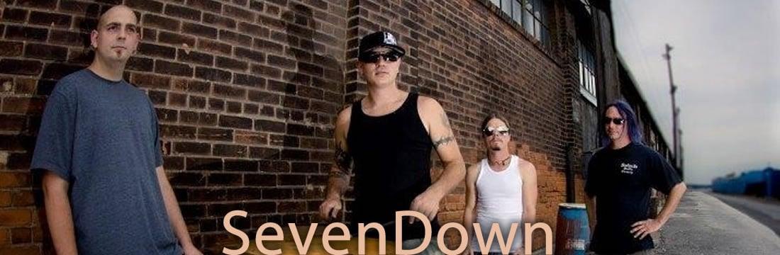SevenDown
