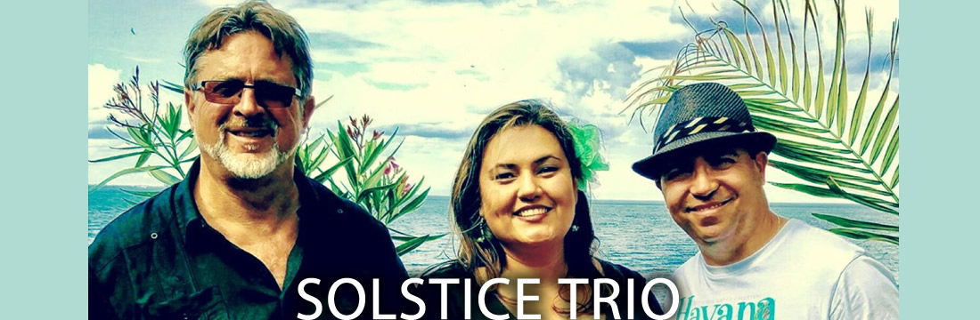 Solstice Trio