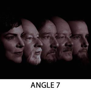 Angle 7