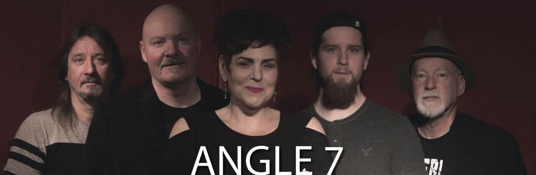 Angle7