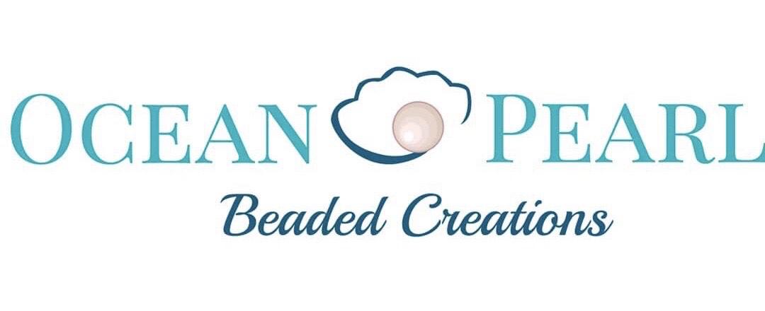 Ocean Pearl Bead Company